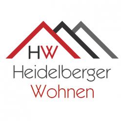Heidelberg Wohnen in der schönsten Stadt Deutschland