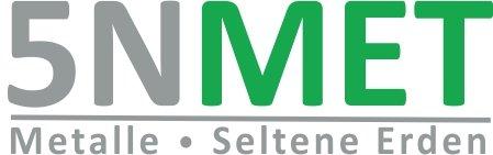 Gallium (Ga) von 5NMET * 99,99% mit Analysezertifikat * Geldanlage, Labor, Unterricht (50)